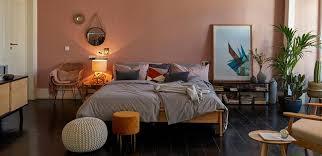tipps für dein schlafzimmer bei otto