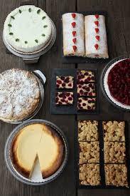 frankie s hofladen kuchen donnerstag heute im hofladen