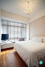 Medium Size Of Bedroommaster Bedroom Hdb With Ideas Gallery Master