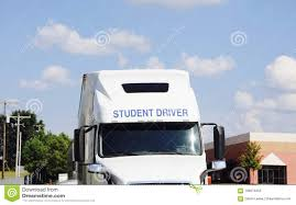 CDL Tractor Trailer Student Driver School Stock Photo - Image Of ... Ferrari Driving School 32 Steinway St Astoria Ny 11103 Ypcom Cdl Class A Pre Trip Inspection In 10 Minutes Registration Under Way For Bccc Commercial Truck Blog Hds Institute Programs Pdi Trucking Rochester Testing Kansas City Driver Traing Arkansas State University Newport Progressive Student Reviews 2017 Welcome To United States Sandersville Georgia Tennille Washington Bank Store Church Dr Tractor Trailer Stock Photo Image Of Arbuckle Inc 1052 Photos 87