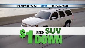 $1 Down Is All You Need - Quality Used Cars, Trucks & SUVs - YouTube Credit Availableused Cars Trucks Suvs Crossovers Autosmaine New And That Will Return The Highest Resale Values Bicester Oxfordshire Uk 242018 Sunday Scramble Drive It Day Used Carstrucks Vans And Suvs Cayer Motor Sales Cars Trucks And Credit Llc 2008 Chevrolet Impala Tallahassee Fl Thiel Truck Center Inc Pleasant Valley Ia Getting A Loan Despite Bad Rdloans Bikes Service Approvals For Everyone West Alabama Whosale Tuscaloosa Al Sales No Check 100 In House Fancing Posts Facebook Trucks Treats Its Texas State Fair Time