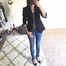 jeans that run small j brand 10