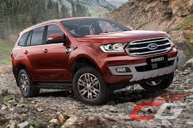 Ford Gives Ranger Raptor Power To Everest And Plebeian Ranger ... 2016 Chevy Colorado Duramax Diesel Review With Price Power And 2019 Ford F150 Diesel Gets 30 Mpg Highway But Theres A Catch Frankenford 1960 F100 A Caterpillar Engine Swap 2017 Gmc Canyon Denali 28 L Turbodiesel 4cylinder Road Pickup Trucks 4 Cylinder Pin By Dominick Higgins On Cumminsram Pinterest Cummins Dodge 2018 Review How Does 850 Miles Single Tank Bang For Your Buck The Best Used 10k Drivgline 2007 Isuzu Nrr Box Truck Automatic No Reserve Lift Detroit Ready Rollout Of Its Cylinder Medium Duty