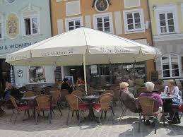 gute cafés in bad tölz golocal