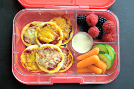 Lunch Ideas For Toddlers In Preschool Beautiful 91 Food Very Picky Beginning New