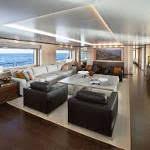 top 10 des bateaux les plus chers du monde