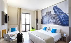 b b hotel firenze nuovo palazzo di giustizia ab 56 hotels