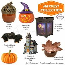 Pumpkin Scentsy Warmer 2015 by 12 Best Scentsy Harvest Collections Images On Pinterest Scentsy