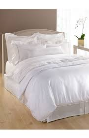 westin at home 300 thread count luxe fitted bottom sheet nordstrom