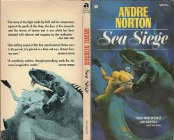 siege andre siege andre 100 images sea siege andre norton andré morin