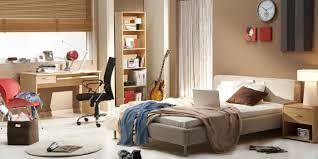 photo d une chambre colocation logement louer une chambre chez l habitant ça
