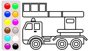 Car And Truck Coloring Pages, Construction Vehicles Coloring Book ... Colors Tow Truck Coloring Pages Cstruction Video For Kids Garbage Truck Coloring Page Mapiraj Picturesque Trucks Pages Fire Drawing For Kids At Getdrawingscom Free Personal Books Best Successful Semi 3441 Vehicles With Colors Oil New Printable Kn 15 Awesome Hgbcnhorg 18cute Sheets Clip Arts Monster Getcoloringscom Weird Vehicle