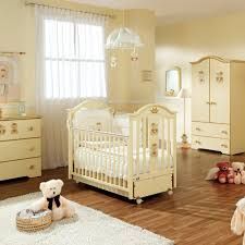 Pali Dresser Drawer Removal by Italian Baby Cot In White Or Cream Prestige Classic By Pali Baby