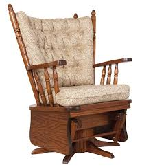 Four Poster Swivel Glider From DutchCrafters Amish Furniture Baby Fniture Wood High Chair Amish Sunrise Back Hastac 2011 Sheaf High Chair And Youth Hills Fine Handmade Bow Oak Creek Westlake Highchair Direct Vintage Wooden Jenny Lind Antique Barn Childs Chairs Youtube Modesto Slide Tray Pressback Mattress Store Up To 33 Off Sunburst In Outlet Ethan Allen Hitchcock Baywood With From Dutchcrafters Mission Solid