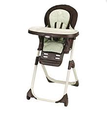 amazon com graco duodiner 3 in 1 infant highchair to booster