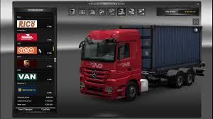 MB Actros MP III Mega Mod + Tandem Mod + Truck Skin Pack - YouTube 2018 Ford F150 Raptor Truck Model Hlights Fordcom Renault Magnum 460 Dxi Modsdlcom Chassis Pack Rindray Ets2 Mod Sale Indonesia Ets2mpi Impressions Man Germany 3d Configurator Daf Trucks Limited Scania Youtube The New Cf And Xf 100 Volvo Fh Classic By Daniboy My Perfect Peterbilt 359 3dtuning Probably The Best Car Build Your Own Lt Series Intertional Mercedes Benz Ng 1729 Beta Euro Simulator 2 Mods Lightworks Iray Truck Configurator Live Render Capture On Vimeo