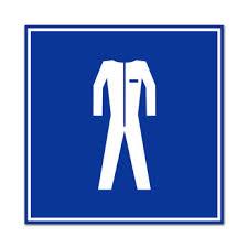 vestiaires code du travail vestiaire d entreprise quelle armoire vestiaire pour quel