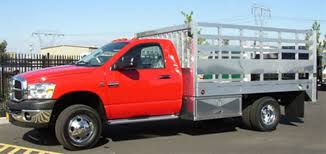 Tire Truck Flatbeds | Pickup Truck Flatbeds | HPI Bradford Built Truck Beds Go With Classic Trailer Inc Flat North Central Bus Equipment Bedsbale Jost Fabricating Llc Hillsboro Ks Flatbed Truck Wikipedia New Pj Gb Pickup Flatbedsbumpers Risks Of Trucks Injured By Trucker Work Bed Economy Mfg Industrial 3000 Series Alinum Trailers And Truckbeds
