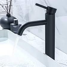 lomazoo waschtischarmatur für bad wasserhahn bad