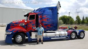 TF5 The Last Knight: Optimus Prime (Western Star 5700 XE ... Movie Cars Semi Truck Movies Optimus Prime Transformers Star Compare Car Design Replica For Sale On Photo Gallery Western At Midamerica Tf5 The Last Knight 5700 Xe Western Star 5700xe 25 Listings Page 1 Of Dreamtruckscom Whats Your Dream Wannabe For Ebay Aoevolution Home Logistics Ironhide Wikipedia Best Peterbilt Trucks Sale Ideas Pinterest Trucks Of Yesteryear Take One