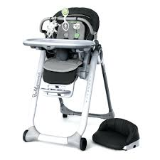 Chico Polly High Chair In Chicco Highchair Lilla – Stellame
