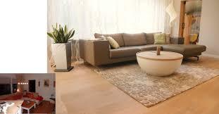 einrichtungsideen wohnzimmer beige caseconrad