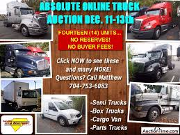 Carolina Ag (@CarolinaAgEquip) | Twitter Industrial Auctions Liquidation G2000 Online Only Farm Equipment Auction Prime Time Business Auto Rv Estate 1994 Gmc Top Kick Municipal Dump Truck For Sale Online Only Absolute Auction 1985 Brigadier Youtube Heavy Duty Salvage Stb Liveonline Quarterly Spring Buddy Barton Auctioneer Heavytruck Fort Wayne In Turners Archive Page 2 Of 8 Adam Marshall Auctioneers Asphalt Sealing Key
