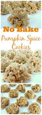Mcdonalds Pumpkin Spice Latte Gluten Free by 17 Best Images About Fall Foods On Pinterest Pumpkin Spice Latte