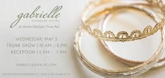 100 Gabrielle Morrison Jewlery_event Page Anne Neilson Fine Art