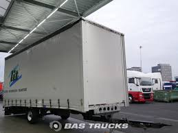 Wecon AZ 105 LPR 805 SG Trailer €4400 - BAS Trucks Tucson Az Used Trucks For Sale Less Than 3000 Dollars Autocom Used 2006 Ford F350 Flatbed Truck For Sale In 2305 1984 Intertional 1850 In Phoenix Car Truck Suv Deals Bell Ford About Only A Dealership Mesa 2017 Toyota Tacoma Sale Tempe Serving Az Craigslist Brilliant Scam Ads 2001 F550 Mechanics Trucks 599801 Featured Cars Vehicles Oracle Serving Tuscon F450 595003 And Suvs Sanderson Gndale
