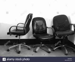 Office Chairs Black And White Stock Photos & Images - Alamy Two Black Office Chairs Isolated On White Stock Photo Buy Inndesign Home Office Chairs Online Lazadasg Best For 20 Herman Miller Secretlab Laz Black Rolling Chair Titan Series Rogen Executive Walnut Desk Human Factors And Ergonomics Swivel To Work In An Comfort Fniture Screen Melbourne Gas Lift At Argoscouk Tesoro Zone Mevious