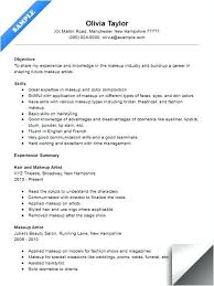 Examples Of Special Skills For College Resume Photo Easy Photograph Example