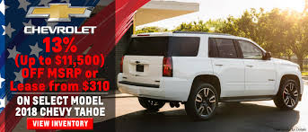James Wood Chevrolet Denton Is Your Chevrolet And Used Car Dealer In ... Fred Haas Nissan Your Tomball Dealer Craigslist Knoxville Tn Used Cars For Sale By Owner Cheap Vehicles Classic Chevrolet New Serving Dallas 12 And Limousines We Sell Limos 2014 Ram 2500 1owner Service Records 67l Cummins Diesel 4x4 The M35a2 Page Goods Auto Sales Car In Numine Ak 16244 Houston Tx And Trucks By Ownoperator Niche Hauling Hard To Get Established But Victoria Tx For Ordinary Va Max Of Gloucester