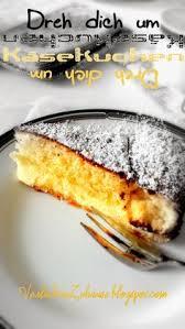 310 cheesecake ideen in 2021 kuchen und torten kuchen lecker