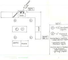 restaurant kitchen design south africa tags kitchen recessed
