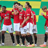 FA Cup: Manchester United clinch extra-time thriller against Norwich ...