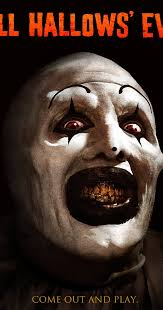 Halloween 5 Castellano Online by All Hallows U0027 Eve 2013 Imdb