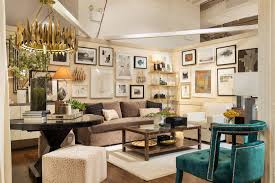 100 Housing Interior Designs Ron Marvin An Artful Vignette At Works