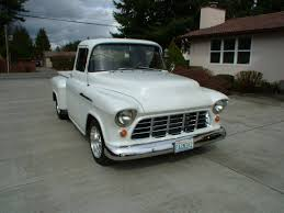 1956 Chevrolet 3100 For Sale #2089302 - Hemmings Motor News Chevrolet Advance Design Wikipedia 1956 3100 For Sale 2089302 Hemmings Motor News 1950 Chevrolet 5 Window Pickup Rahotrod Nr Sold 1953 Chevy Pick Up Seven82motors 1951 Window Pickup Gateway Classic Cars 9dfw Sale 2336 Dyler Truck Purpose Built Gmc Frame Off Restoration Real Muscle 1940s Pickupbrought To You By House Of Insurance In Other Pickups 5window Rancho Restored 1952 Custom Extended Cab Custom Trucks