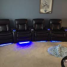 Value City Furniture 12 s & 22 Reviews Furniture Stores