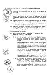 Index Of WebManualesMANUALES Y POLITICAS INSTITUCIONALESDinamic