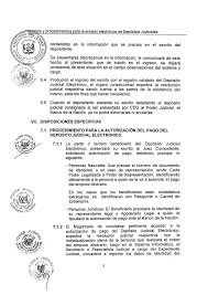 CORTE SUPERIOR DE JUSTICIA DEL DISTRITO JUDICIAL LA LIBERTAD