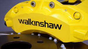 Brake Upgrade   Walkinshaw Performance Products High Performance Brakes Top 10 Best Brake Rotors 2018 Edition Auto Parts Car And Truck Accsories Jm 2014 Toyota Land Cruiser Atl3152111 Atl Pridemobile Prodigywerks 6piston Big Kit Available Rotor Size 13 Baer Pro System Install Chevy Magazine Lexus Of Ft Wayne New Dealership In In 46804 Performance Brakes 3d Model For Trucks 2017 How Volvo Pads Can Improve Matthews Site