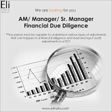 AM/ Manager/ Sr. Manager Financial Due Diligence Opening, Finance ... Barn Willow Jobs Angellist The 25 Best With Horses On The Job Isaiah Blackwell A Stable Manager At High Standard Hiring Trainers 1 Resource For Horse Farms Stables And Manager Career Profile Job Outlook Open Position Stable Assistant Parttime Agape Who Wants To Get Married In An Old Barn Plenty Of Folks Cover Letter Examples Spning Mill Design Hollow Cstruction