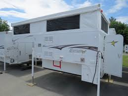 Northstar Pop-Up Truck Campers Pop Up Campers For Full-Size Truck ... 2011 Northstar Tc650 Popup Truck Camper Gear Exchange Wander Hallmark Exc Rv 2017 600ss Bob Scott New Used Trailers Tenttravel Campers Popuptruck Small Pop Up Trucks Stock Campers For Sale In Woodland Ca Four Wheel Low Lance 65 Cabover Alaskan 1983 Seasons Slide In Pop Up Camper For Full Size Sale Marvelous Bathroom Propex Furnace Truck Performance Research
