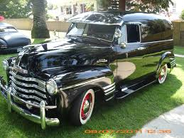 Classic Chevy Panel Truck Wallpaper | AllWallpaper.in #9098 | PC | En 1965 Panel Truck 007 Cars I Like Pinterest Chevy Pickups Gmc Review 53 Panel Truck Ipmsusa Reviews 1955 Chevy From Album Chevrolet By Auctions 1969 C10 Owls Head Transportation 1961 Helms Bakery The Hamb Hot Rod Network Paneldude1 1966 Van Specs Photos Modification Info 1957 For Sale Classiccarscom Cc753027 Nostalgia On Wheels Patina 1948 Cc501332 1963 Chevrolet Panel Truck