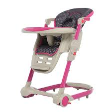 Amazon.com: Portable Foldable Baby Chair High Chair Children ... High Chairs Seating Bouncers For Babies From Stokke Steps Bouncer Greige Baby Registry Chair Kids Amazoncom Lweight Chair Mulfunction Portable Coast Peggy Tula Standard Carrier Ergonomic Hip Seat Carriers Bpacks Potty Childrens By Luvdbaby Blue Plastic Upholstered Child Ding Kiddies Sitting High Baby Feeding Ergonomic Children View Walnut Brown Ergobaby Hipseat 6 Position Price Ruced Bp Lucas Highchair Babies 8 Colors My Little Infant Seatshigh Harness Tables Chairs