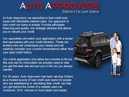 Bad Credit Auto Loans By Autoapprovers - Issuu Woodworth Chevrolet Is A Andover Dealer And New Car Truckingdepot How To Get Commercial Truck Fancing Even If You Have Bad Credit Fuentes Auto Sales Used Bhph Cars Houston Txbad Heavy Duty Finance For All Credit Types Iveco Wallpaper Sol Pinterest Busses Fiat Semi Truckdomeus Near Muscle Shoals Al Nissan Me Buy Here Pay Seneca Scused Clemson Scbad No Leasing