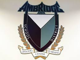 Ambridge School District Files Court Documents In Response To