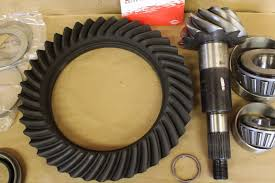 Ring And Pinion Kit 5.13 Ratio Dana 70HD 70B Ford Chevy Dodge Rear ... Silverado Fender Flare Oem Ebay Chevy Super Sport Truck Hot Chevrolet Wheels Private Interior How To Remove And Install 0713 Chevrolet Bumper Caps Used C10 Heater Parts For Sale 881998 Gmc Bendix Blue Single Bench Seat Belt Assembly Upgrade Mirrors Dual Function Running Signal Ring And Pinion Kit 513 Ratio Dana 70hd 70b Ford Dodge Rear 2003 2500hd Lt Pickup Quality 2pcs Matte Black Z71 4x4 Emblems Sierra Tahoe Southern Kentucky Classics Welcome 20x85 Chrome 1500 Style Wheels 20 Rims Fit